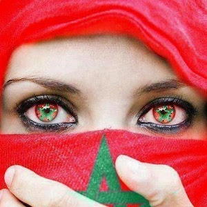 Buzz du Maroc